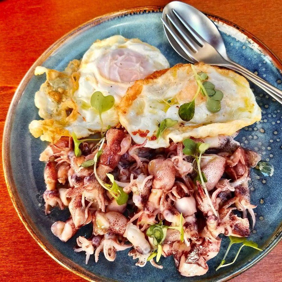 foodie-restaurante-barcelona-entrepans-diaz-1-2