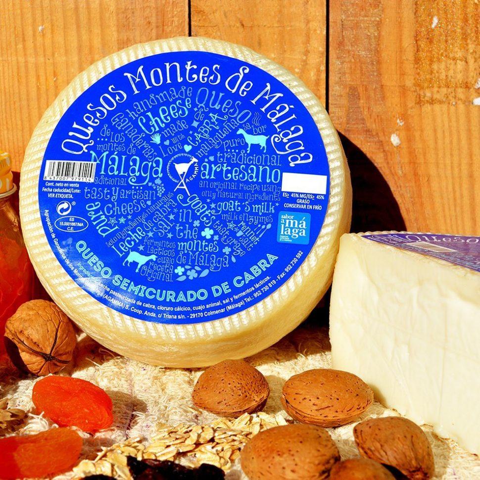 foodie-restaurante-barcelona-quesos-montes-malaga-1